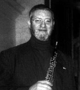 Thomas Inderm