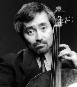 Hidemi Suzuki