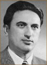 Rauf Gadjiev