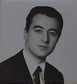 Bruno D Astoli