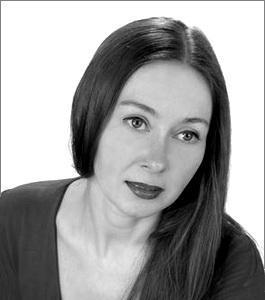 Svetlana Nesterova