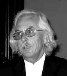 Peter Ella