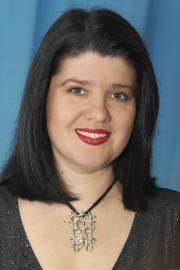 Marina Goncharenko