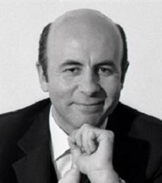 Stefano Bagliano