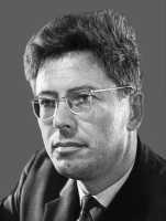 Victor Khodiashev