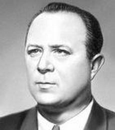 Alexei Krivchenia
