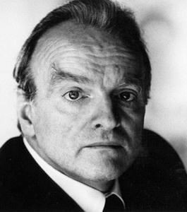 Karl Richter