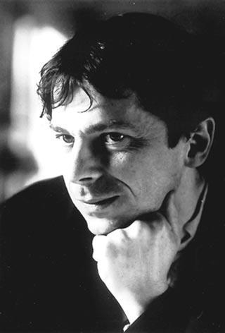 Denis Raisin-Dadre