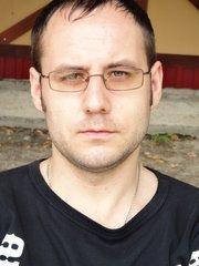 Ilya Izhogin