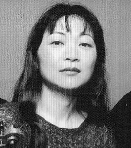 Riko Fukuda