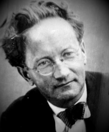 Josip Slavenski