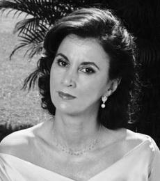 Rosana Lanzelotte