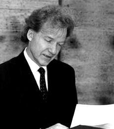 Johannes Goritzki