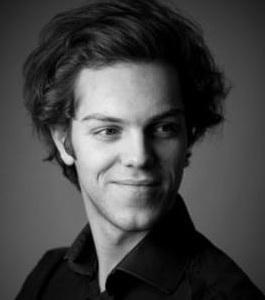 Raphael Pichon