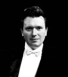 Boguslaw Furtok
