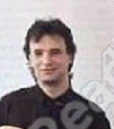 Ivan Stzankov