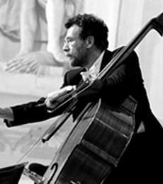 Claudio Bartolamai