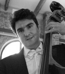 Francesco Siragusa
