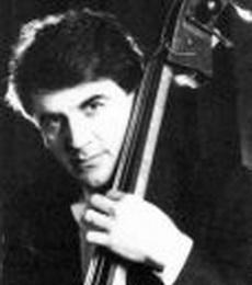 Ubaldo Fioravanti