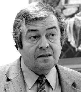 Alexander Tsigankov