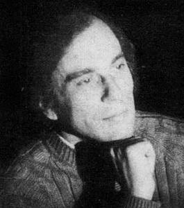 Rolf Uusvaly