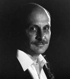 John Herrick Littlefield