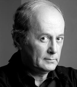 Mark Gorenstein