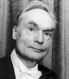 Rudolf Kerer