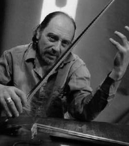 Mikhail Bezverkhny