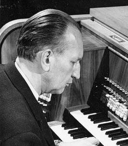 Johannes Ernst Kohler