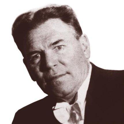 Ivan Skobtsov