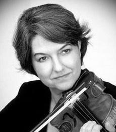Mariana Syrbu