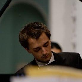 Vitaliy Gavrouc