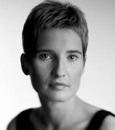 Anne Gastinel