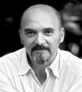 Carlo Ipata