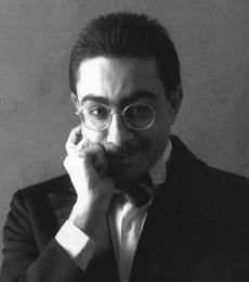 Enrico Baiano