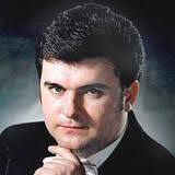 Victor Ploskina