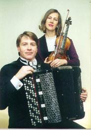 Ivan Yergiyev