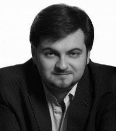 Alim Schakhmametyev