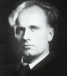 Kurt Richter