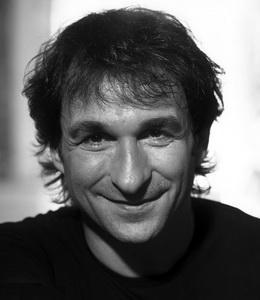 Marco Armiliato