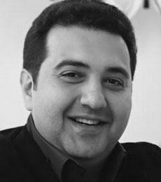Elchin Azizov