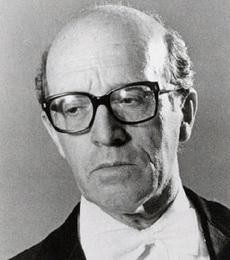Bruno Rigacci