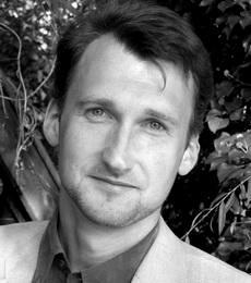 Matthias Vieweg