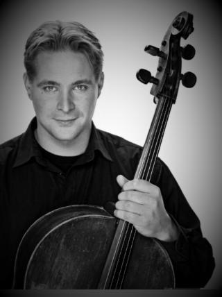 Jan-Erik Gustavsson
