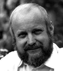 Günther Pichler