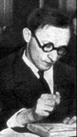 Viktor Bely