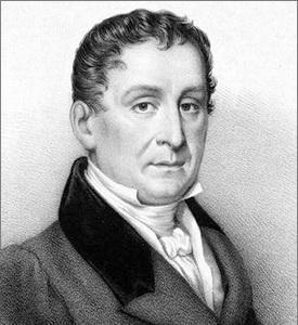 Yohann Baptist Cramer