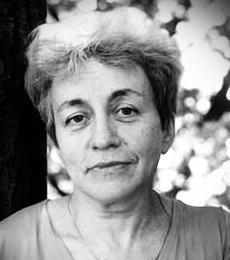 Svetlana Savenko