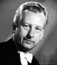 Günther Herbig